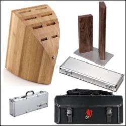 Vente des meilleurs couteaux en ligne for Rangement couteau cuisine