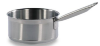 CASSEROLE EN INOX BOURGEAT TRADITION 14 CM