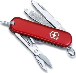 http://www.coutellerie-champenoise.fr/Files/56350/Img/19/0-6225-couteau-suisse-victorinox-signature-rouge-big.jpg