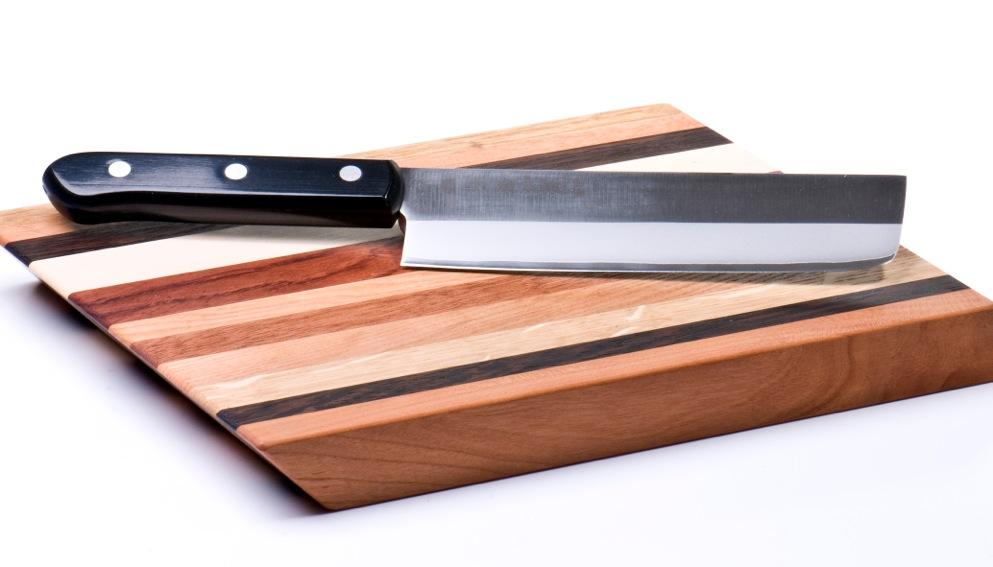 Couteaux de cuisine japonais tojiro - Couteau cuisine japonais ...